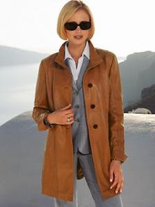 leather-jacket-115279_CAT_M_040611_131715