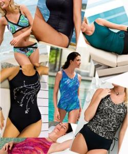 mastectomy-swimsuits_jpg