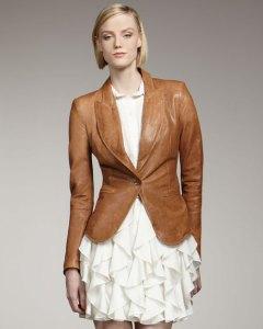 rachel-zoe-beige-sullivan-leather-blazer-product-1-2106330-183039442_large_flex