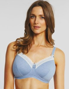 Royce-Mastectomy-Bra-The-Royce-Chloe-Mastectomy-Bra-features-comfortable-moulded-cups-and-hidden-pockets-for-prosthesis-padding_on-Lingerie-Briefs-2
