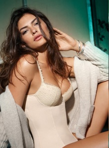 08-intimissimi-lingerie-fall-winter-2011-2012-13