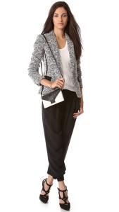 1375453722_womens_fashion_purses_2014_05