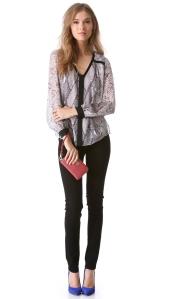 1375453739_womens_fashion_purses_2014_02