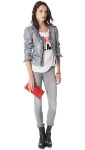 1375453752_womens_fashion_purses_2014_07