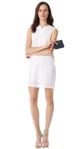 1375453784_womens_fashion_purses_2014_03