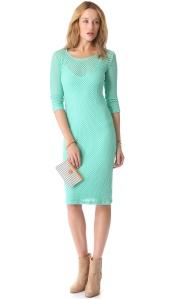 1375453786_womens_fashion_purses_2014_11