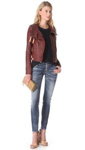 1375453812_womens_fashion_purses_2014_09