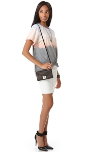 1375453814_womens_fashion_purses_2014_06