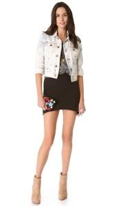 1375453824_womens_fashion_purses_2014_12