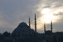 2006-istanbul-mosque