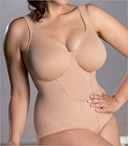 anita-rosa-faia-twin-firm-maximum-support-undwrie-body-briefer-3494