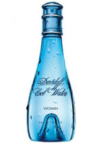 Cool Water (for women)