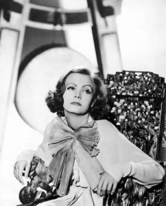Greta-Garbo-1934