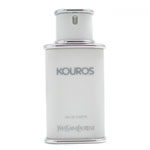 Kouros (for men)