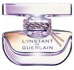 L'Instant de Guerlain (for women)