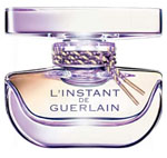 L'Instant de Guerlain (for women)