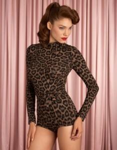 -motivi-s-xs-women-top-corset