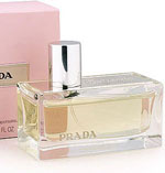 Prada (for women)