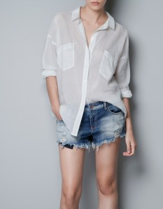 shirts-blouses-loose-long-sleeve-white-shirt-002859_1