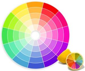 colors_02