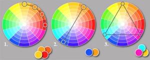 colors_03