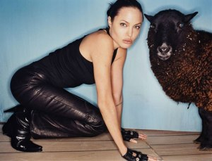 6332194587258c32_Angelina-Jolie-In-Leather-P