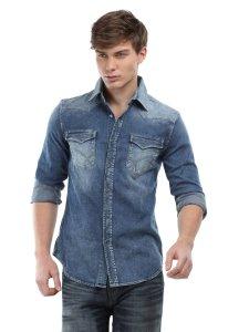 GAS-Men-Blue-Kant-Denim-Shirt_62c284fd264d14c4a3dff0a8892bc879_images_1080_1440_mini