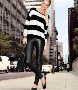 leather-pants-for-women