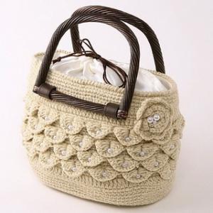 Плетени дамски чанти, хит за предстоящия сезон 2014 година, евтин вариант да бъдем модерни , снимки на плетени чанти