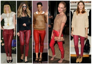 red-leather-pants11