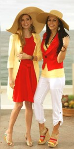 red-yellow-1-m