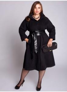 coat-black