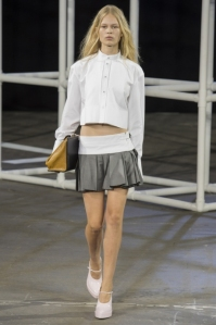 1384766789_fashion_shorts_2014_06
