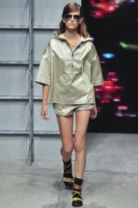 1384766794_fashion_shorts_2014_10