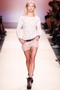 1384766838_fashion_shorts_2014_26