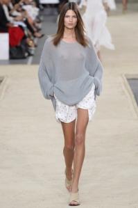 1384766841_fashion_shorts_2014_14