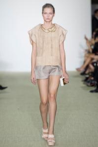 1384766856_fashion_shorts_2014_20