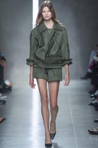 1384766868_fashion_shorts_2014_12