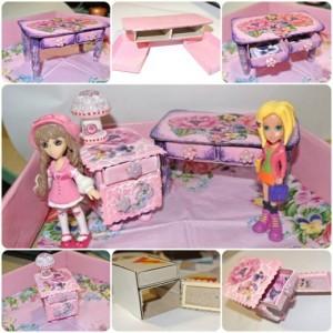 Кукольная-мебель-520x520