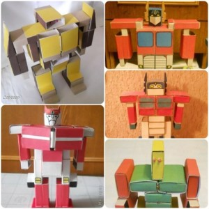 Роботы-520x520