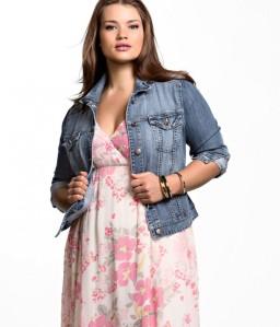 denim-jacket-2011-for-large-women-1-600x701