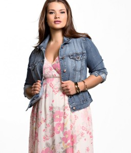 denim-jacket-2011-for-large-women-1-600x701