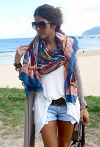 scarf-8