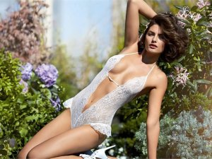 1393935189_intimissimi_lingerie_collection_spring_summer_2014_03