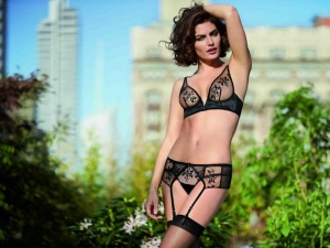 1393935217_intimissimi_lingerie_collection_spring_summer_2014_07