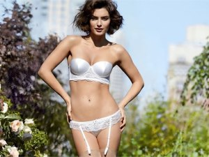 1393935240_intimissimi_lingerie_collection_spring_summer_2014_04