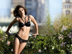 1393935263_intimissimi_lingerie_collection_spring_summer_2014_05