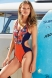 1397209376_next_swimwear_collection_spring_summer_2014_12