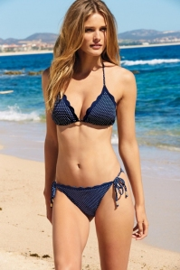 1397209426_next_swimwear_collection_spring_summer_2014_34