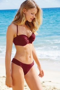 1397209442_next_swimwear_collection_spring_summer_2014_20